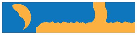 Logo Brandding 2x